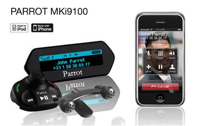 parrot-mki9100-img2